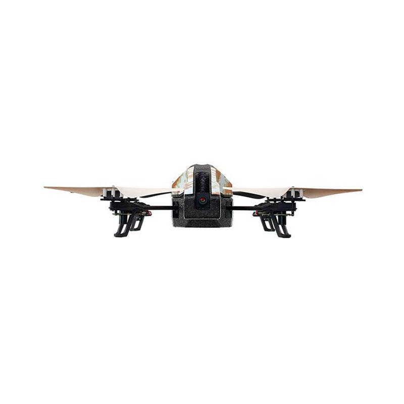 ar drone 2.0 flight recorder instructions