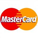 lanzamiento_condiciones-generales_logos_mastercard