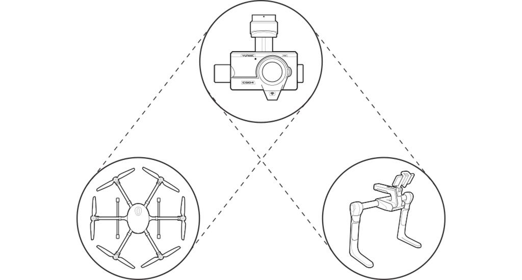 H920 - Sistema modular