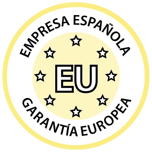 Garantía Europea del consumidor