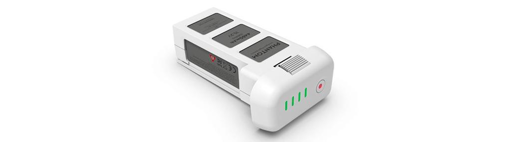 phantom-3-professional-batería-inteligente