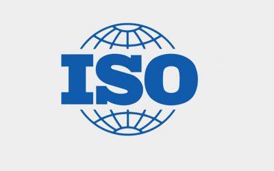 Primeros patrones de seguridad para UAS aprobados por la ISO
